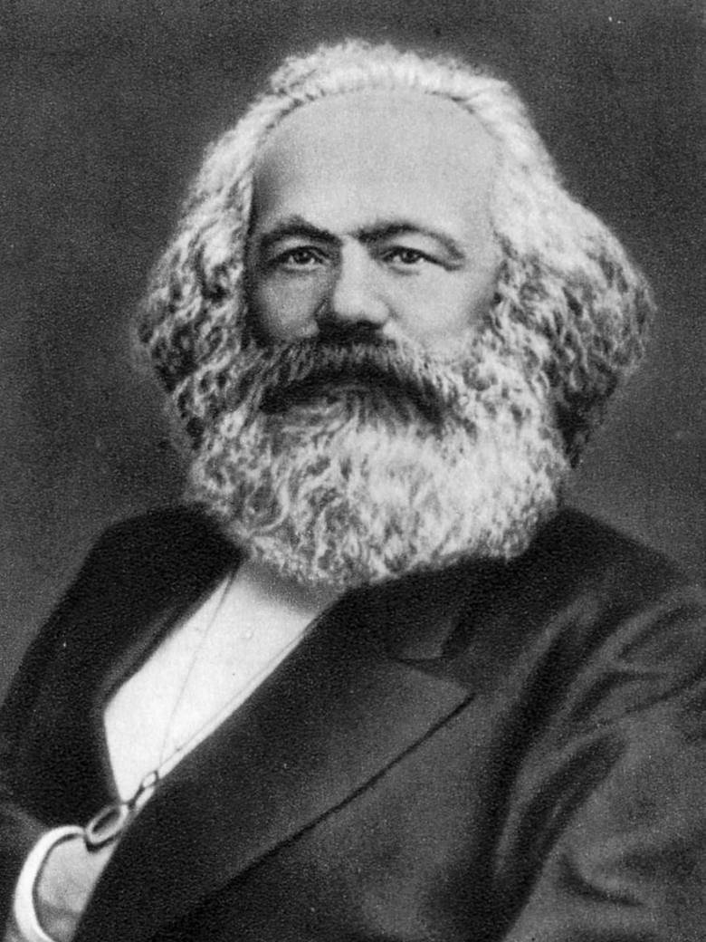 marx 11th thesis